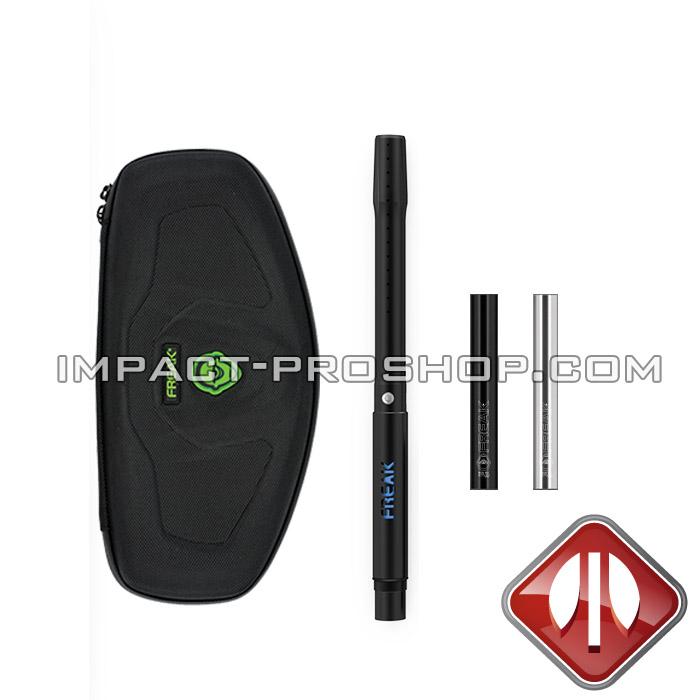barrel kit gog freak junior ion 3pcs