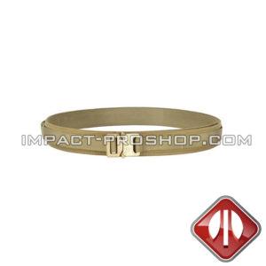 HPACD-US1078-003-L.jpg