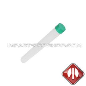 HPMX10RCAP.jpg