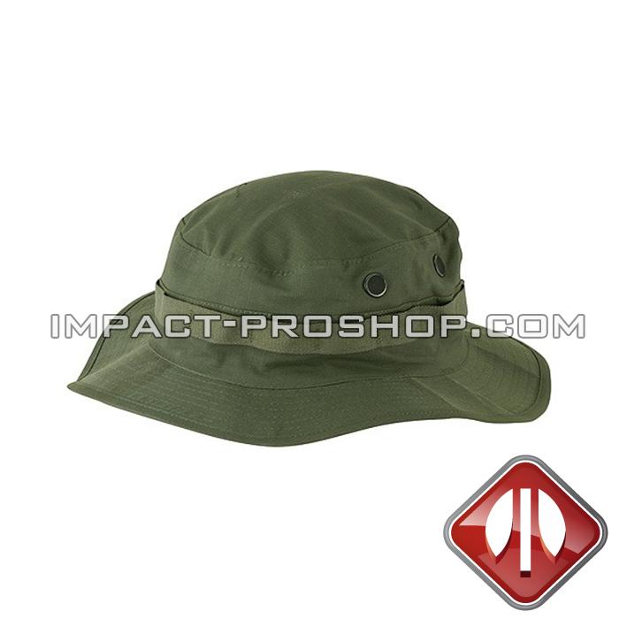 boonie hat rap4 od  7b156deb59c5