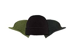 tuques militaire
