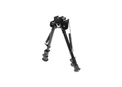 bipod paintball gun