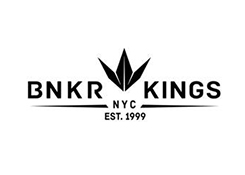 bunkerkings paintball harness pack