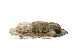 chapeaux militaire