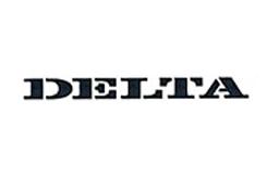 bt delta