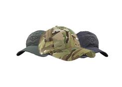 casquettes militaire