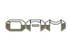 dam stock paintball parts