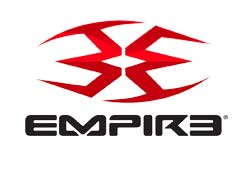 empire paintball barrel