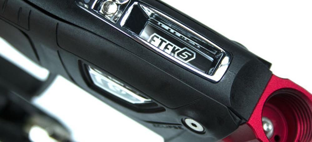 ETEK 5 marqueur performant