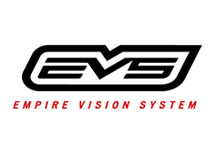 empire evs
