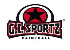 marque de paintball brand