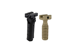paintball gun tactical foregrip