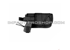 tactical pistol holster