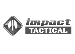 impact paintball gloves protective gear