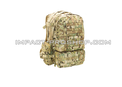 military back pack