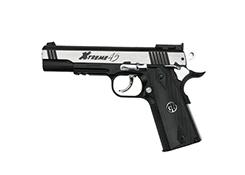 pistol airsoft gun