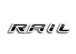 rail 2014