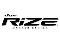 rize maxxed