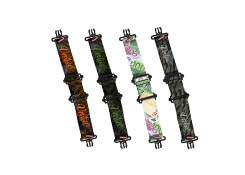 paintball mask straps
