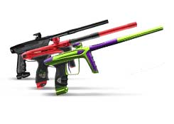 speedball gun