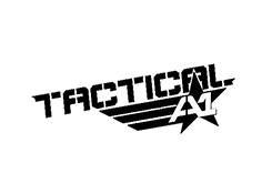 tactical a1