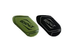 paintball air tanks cover