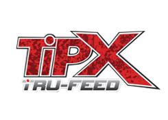 tipx paintball magazine upgrade