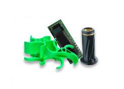 paintball gun performance parts
