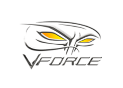 vforce paintball mask lenses