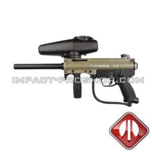HMKTP-A5-TN