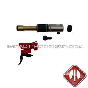 AMKTB-T15-SFKT