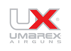 umarex paintball gun