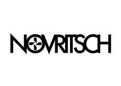 Novritsch Airsoft BBS