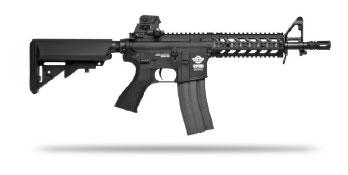 airsoft guns modern replica