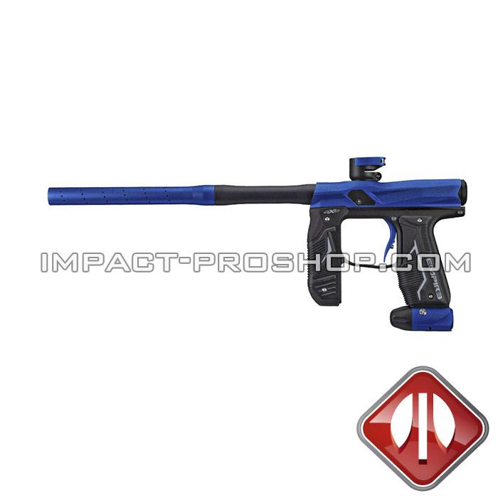 EMPIRE AXE 2.0 BLUE/BLACK paintball gun