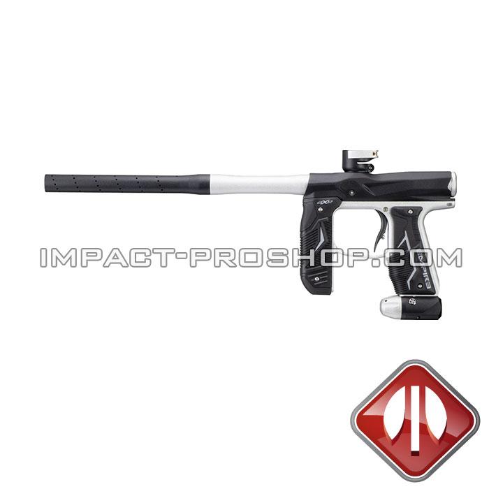 EMPIRE AXE 2.0 SILVER-GREY paintball gun