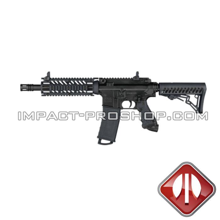 TMC MAGFED BLACK .50 CAL paintball gun