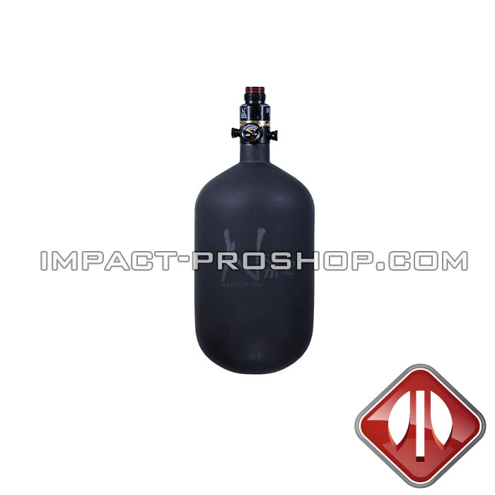 air tank ninja 77/4500 prov2 sl2 cera graphic