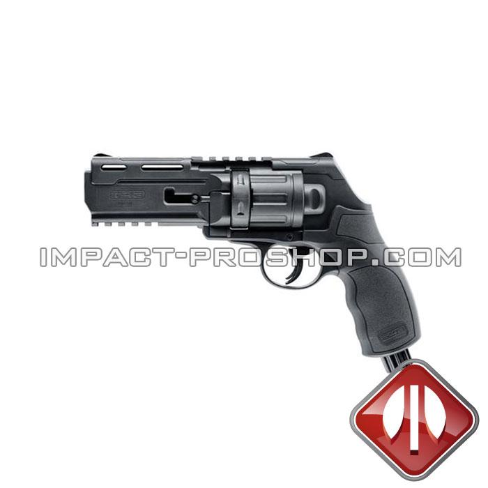 UMAREX T4E TR50 .50 CAL airsoft PISTOL