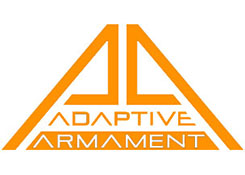 Adaptive Armament airsoft guns
