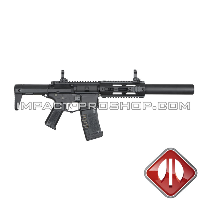Airsoft guns in stock | Impact Proshop | 450-660-6687